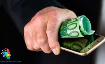 app para ganar dinero android paypal