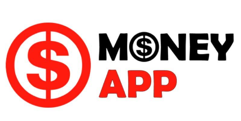 app ganar dinero