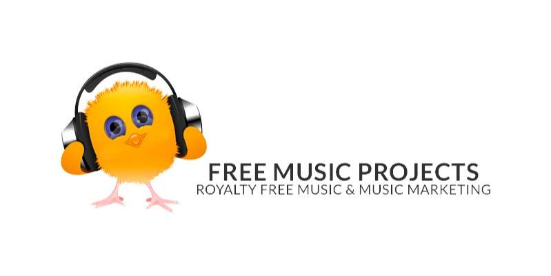 bancos de musica gratuita