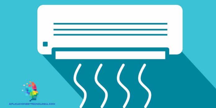 ¿Cómo elegir aire acondicionado? Claves para hacerte con el más adecuado