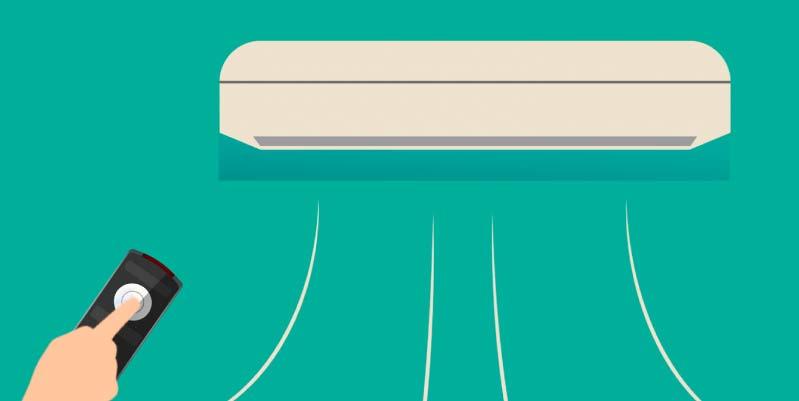 Cómo elegir un aire acondicionado: 4 claves importantes