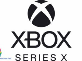 xbox series x smart delivery