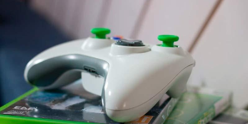 El lanzamiento del nuevo Xbox Serie X es más que el Smart Delivery