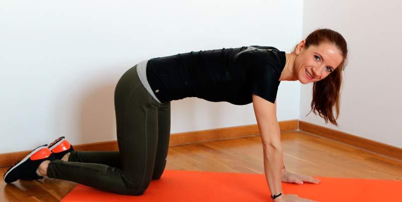 las mejores apps para hacer ejercicio