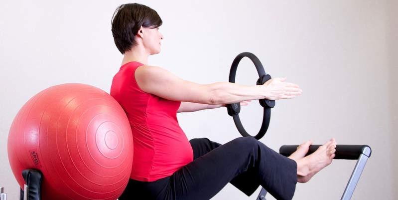 la mejor app para hacer ejercicio en el gym
