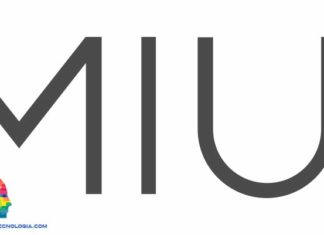 MIUI 12: La nueva actualización para móviles Xiaomi