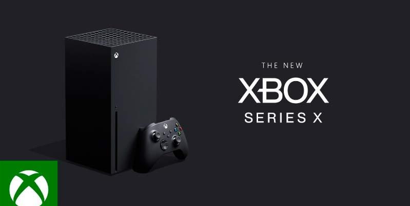 Xbox series X: ¿Qué videojuegos podemos esperar?