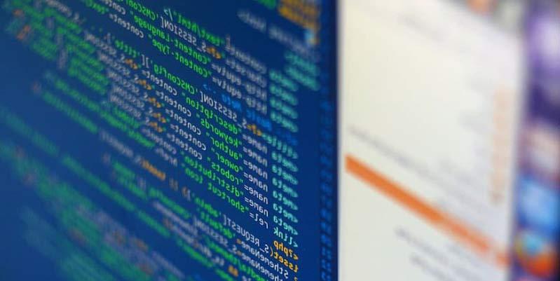 Inventario de software