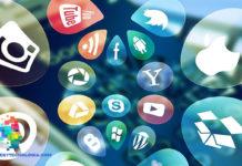 crea publicidad online