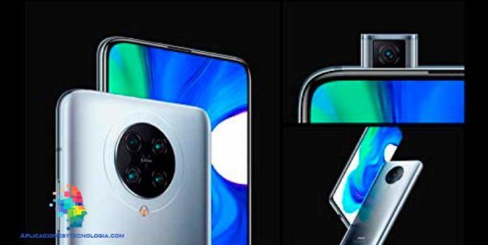 Poco f2 pro: Análisis del nuevo lanzamiento de Xiaomi