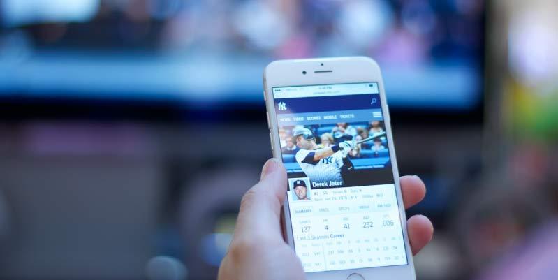 como ver fotos del celular en la tv