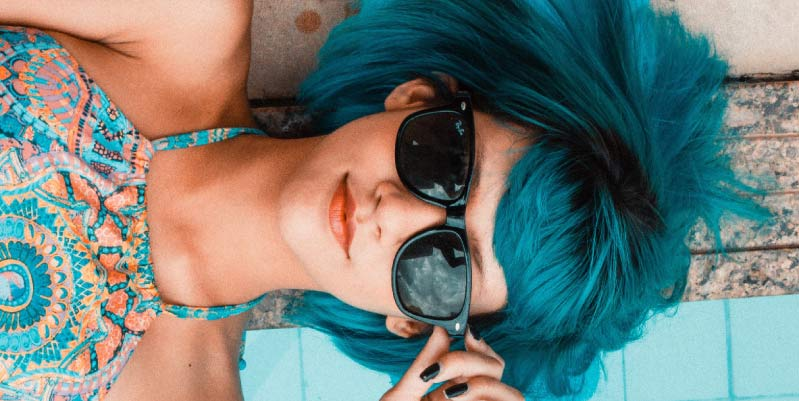 Diccionario Millennial: Palabras