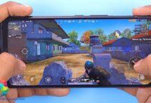 juegos multijugador para celular