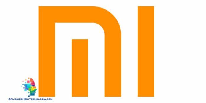 Xiaomi Mi NoteBook 14: Características y especificaciones
