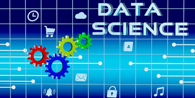 ciencia de datos pdf
