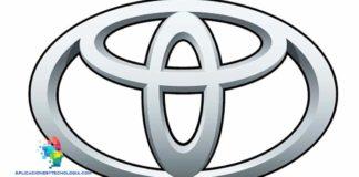 Coche volador de Toyota: Todo lo que sabemos hasta la fecha