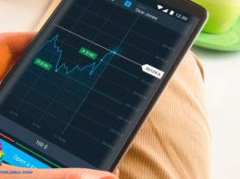 Comercio móvil: Todo lo que debes saber