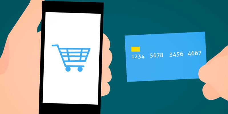 ¿Qué es el comercio móvil?