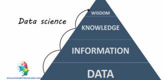 ciencia de los datos
