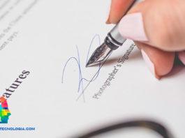firmadocumentos