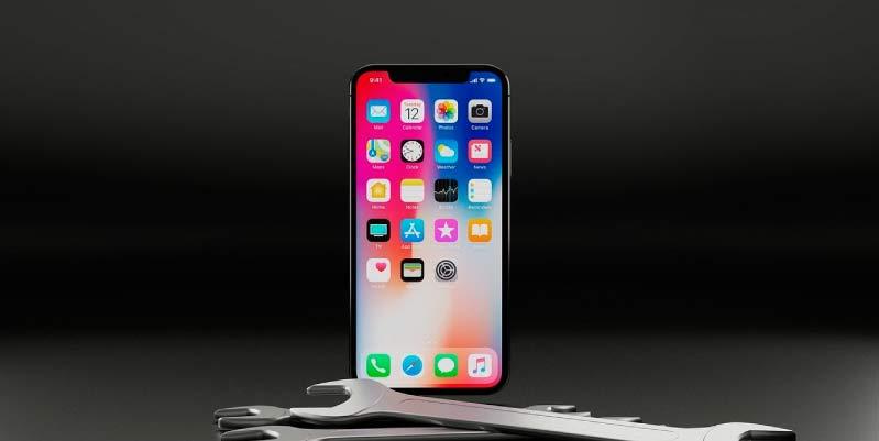 iphone 7 ios 14