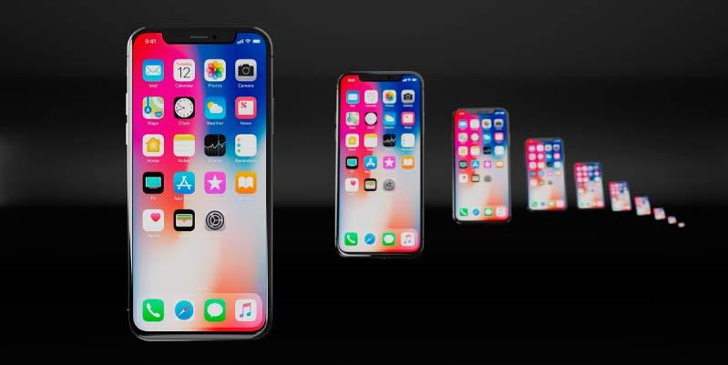 iphone ios 14