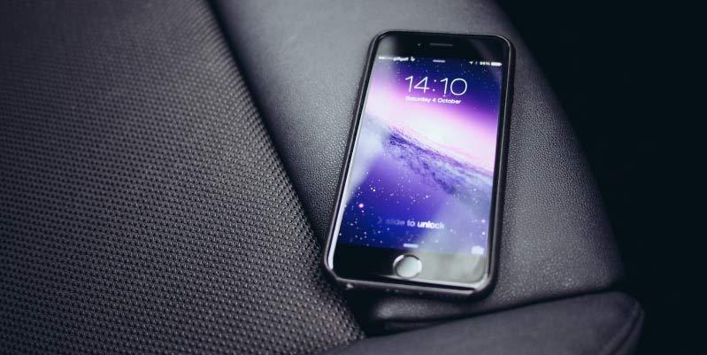 iphone 6s plus ios 14
