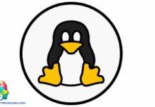 Los 10 mejores programas para Linux que puedes instalar