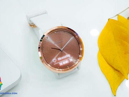 relojes inteligentes baratos