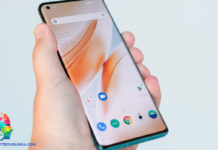 OnePlus 8T: Todo lo que sabemos de este nuevo y rompedor smartphone