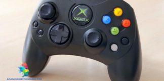 Remake vs Remaster en videojuegos: Principales diferencias