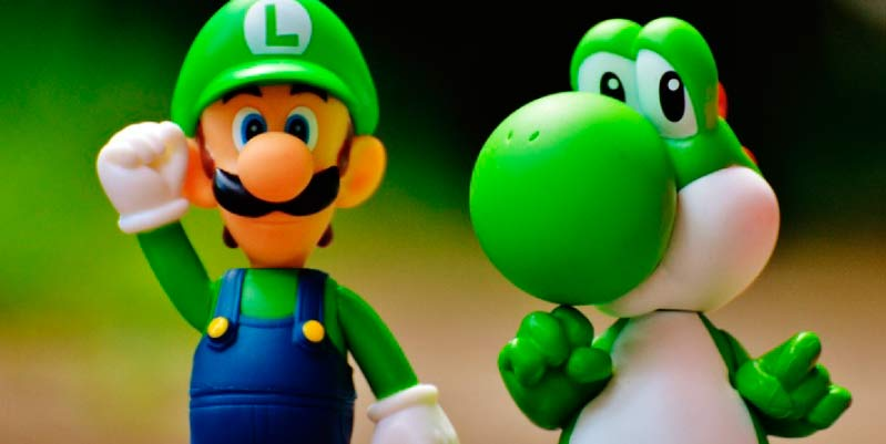 Remake vs remaster en videojuegos: ¿Son realmente necesarios?