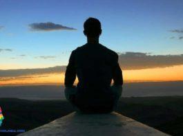 app de meditacion