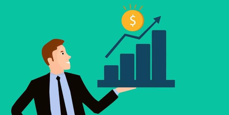aplicaciones para invertir en acciones