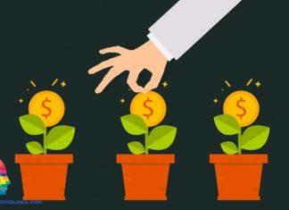 app para invertir dinero