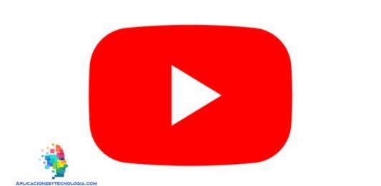 como hacer miniaturas para youtube en android