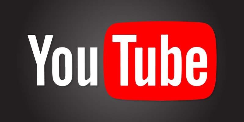 como hacer miniaturas en youtube