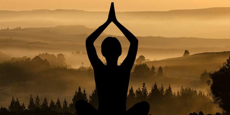 app meditacion gratis