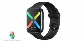 Oppo Watch: Todo sobre este reloj inteligente