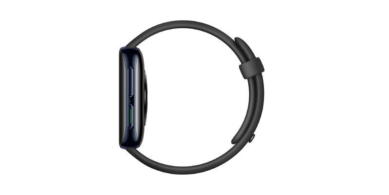 Oppo Watch precios y características