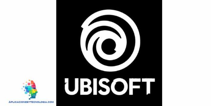 Ubisoft+: Todo lo que debes saber sobre este servicio