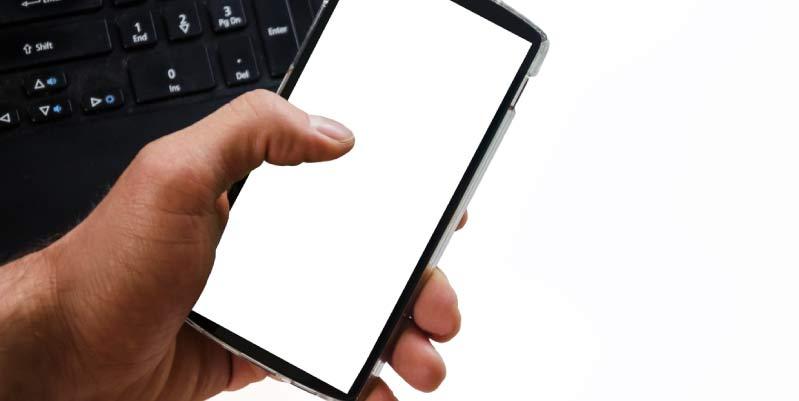 Formatear un móvil Samsung