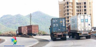 software gestion de flotas de transporte