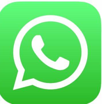 como recuperar fotos de whatsapp