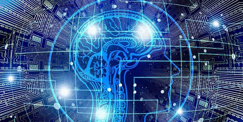 automatizar redes