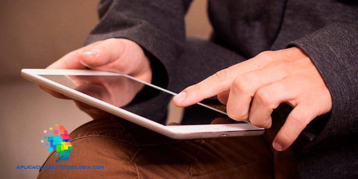 como elegir tablet