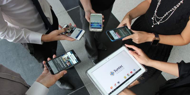 compartir Internet Iphone