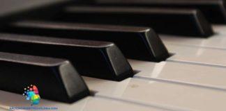 mejor app para tocar piano