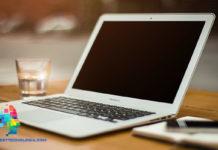 qué es un portátil reacondicionado