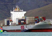 5g Maritime: Conoce todo sobre este novedoso proyecto